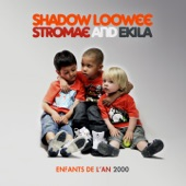 Enfants de l'an 2000 - Single