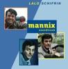 Mannix Soundtrack