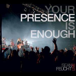 Sean Feucht - Ascend