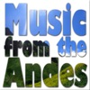 Music From The Andes Magic Flute