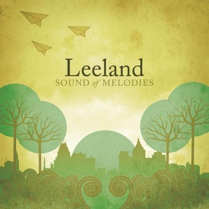 Leeland - Tears of the Saints