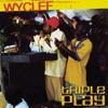 Triple Play Dance Like This EP