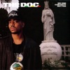 The D.O.C. - The Grand Finale