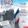 1942 : Les chansons de cette année-là (20 succès)