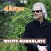 White Chocolate ジャケット写真