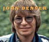 16 Biggest Hits: John Denver, John Denver