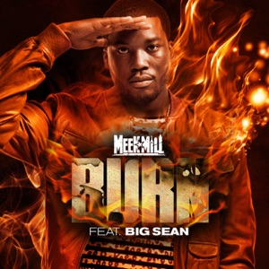 Burn (feat. Big Sean) - Single Mp3 Download