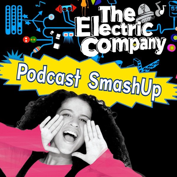 The Electric Company Podcast