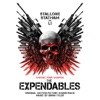 The Expendables (Original Motion Picture Soundtrack), Brian Tyler