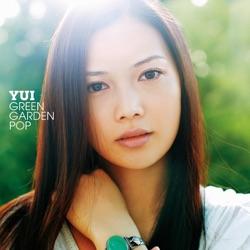 View album Green Garden Pop