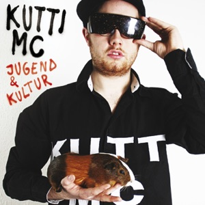 Kutti MC - Euro-dance! feat. Big Zis