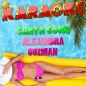 Te Esperaba (Karaoke Version)