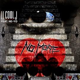 No More Feat Ne Yo