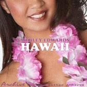 Webley Edwards & His Hawaii Calls Orchestra - Ka Kamakani Kaili Aloha