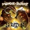 9th Wonder & Buckshot - The Feeling