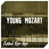 Young mozart - Overcoming death