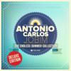 Antônio Carlos Jobim - Chega de Saudade artwork