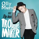 Troublemaker (feat. Flo Rida) - Single