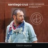 Santiago Cruz - La Memoria de los Sentimientos