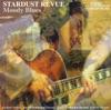 Moody Blues ジャケット写真