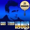 21 Winners: 60's Teen Idols, Starlite Singers