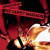 Red Carpet Massacre ジャケット写真