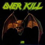 Overkill - Frankenstein