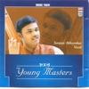 Sanjeev Abhyankar Young Masters