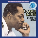 Charlie Rouse - Billy's Blues
