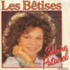 Sabine Paturel - Les Bêtises