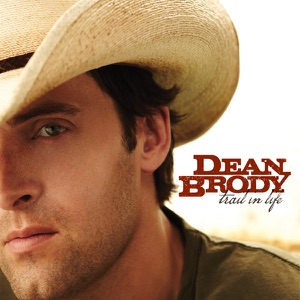 Dean Brody - People Know You By Your First Name - Line Dance Music