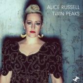 Alice Russell - Twin Peaks