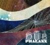 DUB PHALANX ジャケット写真