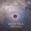 Mantra Vibrations