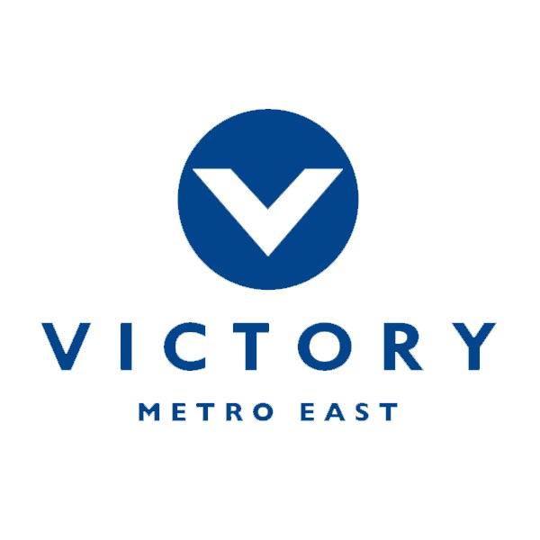 Victory Metro East