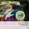 Victim of Fate - Helloween