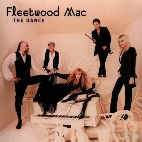 Fleetwood Mac - The Dance (Live)