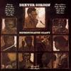 How Insensitive (Album Version)  - Dexter Gordon