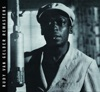 Will You Still Be Mine  - Miles Davis