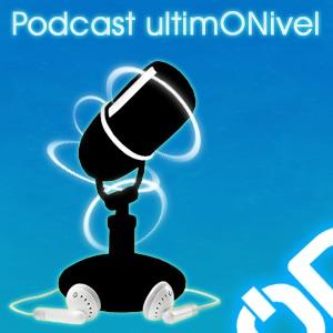 ultimONivel - Tu Programa de Radio de Videojuegos