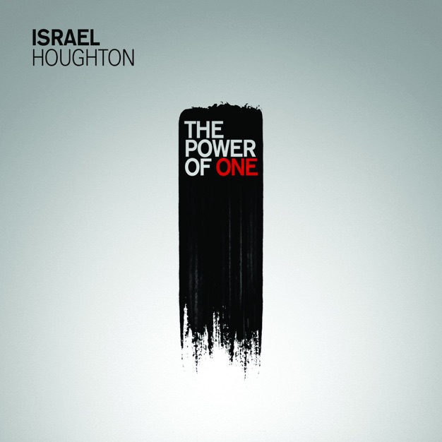 Moving Forward  by Israel Houghton