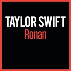 View album Taylor Swift - Ronan - Single