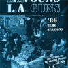 86 Demo Sessions, L.A. Guns