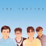 The Feelies - The Boy With the Perpetual Nervousness (Demo)