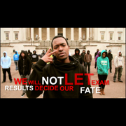 I Will Not Let an Exam Result Decide My Fate (Extended Version) - Suli Breaks - Suli Breaks