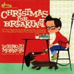 Christmas For Breakfast