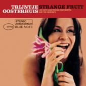 Strange Fruit (Live)