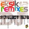 Eksik Remix 2011