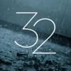Carpark North - 32 (feat. Stine Bramsen) artwork