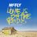Love Is On the Radio (Hopeful Live Mix) - McFly